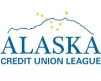 Alaska Credit Union League