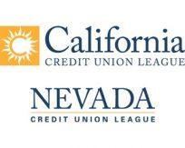 California and Nevada Credit Union League