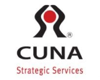 CUNA Strategic Services