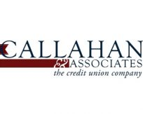 Callahan & Associates