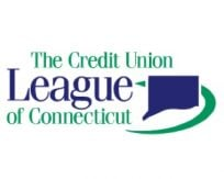 Credit Union League of Connecticut