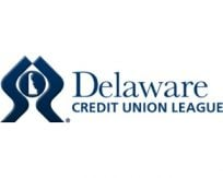 Delaware Credit Union League