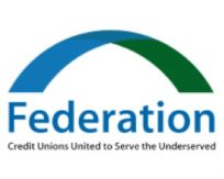 National Federation of Community Development Credit Unions (Federation)