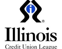 Illinois Credit Union League