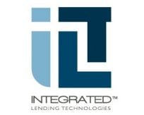 Integrated Lending Technologies, LLC