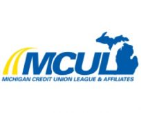 Michigan Credit Union League