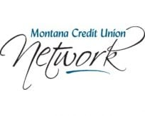 Montana Credit Union Network