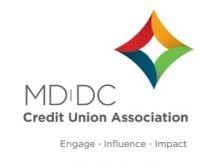 MD|DC Credit Union Association