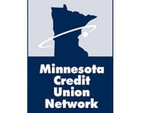 Minnesota Credit Union Network