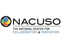 National Association of Credit Union Service Organizations (NACUSO)