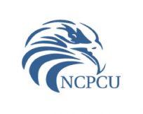 NCPCU