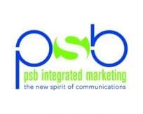 PSB Integrated Marketing