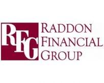 Raddon Financial Group