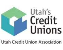 Utah Credit Union Association