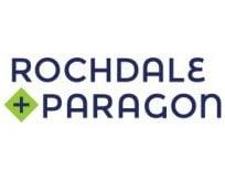 Rochdale Group, Inc.