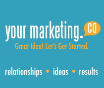 Your Marketing Co