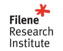 Filene Research Institue