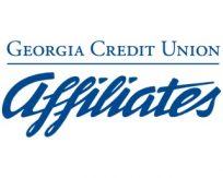 Georgia Credit Union Affiliates