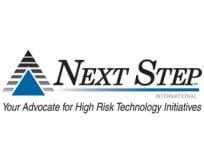 Next Step International Inc.