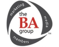 The BA Group