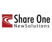 Share One