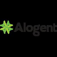 Alogent