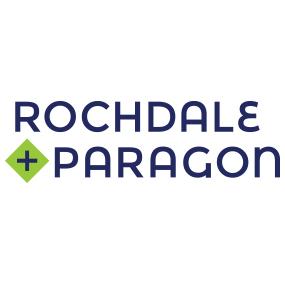 Rochdale + Paragon