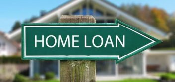 Why credit unions show huge mortgage growth