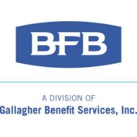 BFB Gallagher