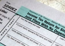 Need a super smart way to use your tax refund?