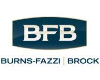 Burns-Fazzi, Brock