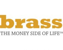 brass Media, Inc.