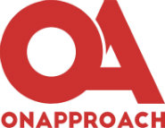 OnApproach