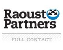 Raoust+Partners