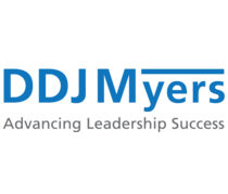 DDJ Myers