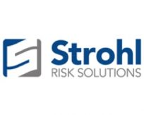 Strohl Risk Solutions