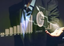 Credit union industry stats and performance trends: Q2 2017