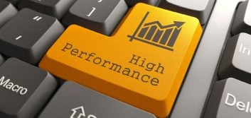 Is your board operating at peak performance?