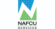 NAFCU Services Corporation