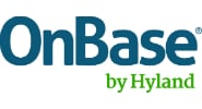 OnBase by Hyland