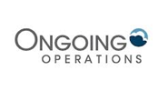 Ongoing Operations, LLC