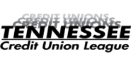 Tennessee Credit Union League