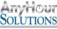 AnyHour Solutions