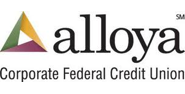 Alloya Corporate Federal Credit Union