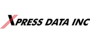 Xpress Data, Inc. (XDI)