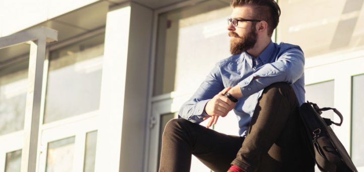 5 ways to inspire millennials to plan for retirement