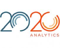 2020 Analytics