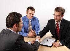 Renegotiating Contracts Can Result in Substantial Savings and Improved Service