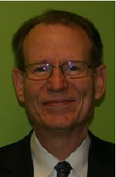 Cpm Federal Credit Union >> Cpm Federal Credit Union Announces James Gergen As Their New