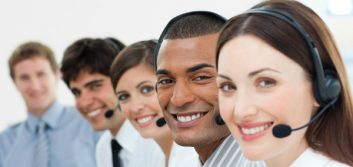 Call Center Outsourcing: Mini & Major Disaster Protection for Your Credit Union